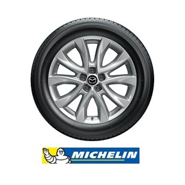 MICHELIN 205/70R15 100H XL LATTITUDE CROSS - צמיגי מישלין
